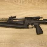 Продам пневматическую винтовку  ИЖ-61, Новосибирск