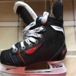 хоккейная форма детская комплект, Новосибирск
