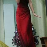 Платье на вечернее, Новосибирск