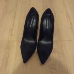 Туфли женские Calvin Klein, 39 размер, Новосибирск