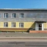 Швейное производство. Арендный бизнес. Здание в собственности 750м2., Новосибирск