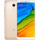 Xiaomi Redmi 5 Gold 16GB, Новосибирск