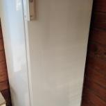 Холодильник Бирюса 6, Новосибирск