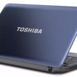Куплю Ваш ноутбук Toshiba, Новосибирск