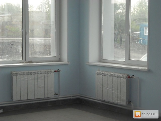 Новосибирск услуги сантехработы подать объявление в газету суть г.балаково