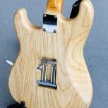 Продам гитару Fender Stratocaster Japan 1994, Новосибирск