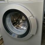 Ремонт стиральных машин Сделаю за 1 час на Дому  Легко, Новосибирск