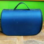 Продам сумку-переноску, Новосибирск