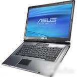 Ноутбук Asus X50VL, Новосибирск