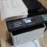 Купим дорого лазерные принтеры, Новосибирск