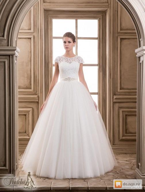 Прокат свадебных платьев новосибирск цена