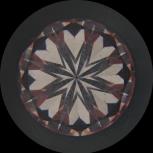 Геммолог, оценка бриллиантов, Новосибирск