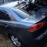 Большой выбор японских авто в аренду и под выкуп, Новосибирск