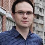 Видеограф и фотограф на новогодний утренник, Новосибирск