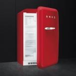 Скупка вывоз бытовой техники утилизация холодильников новосибирск, Новосибирск