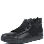Ботинки Маrkо Тоzzi (Германия), Новосибирск