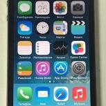 Apple iPhone 4 16Gb итс, Новосибирск