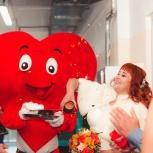 Зажигательная ведущая (тамада) и супер диджей на ваш праздник!, Новосибирск