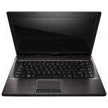 Купим Ваш ноутбук дороже всех!, Новосибирск