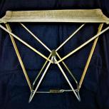 складной стульчик, Новосибирск