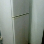 Как новый холодильник Атлант, Новосибирск
