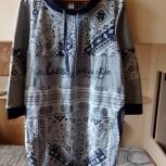 Взрослое платье, Новосибирск
