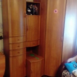Корпусная мебель, Новосибирск