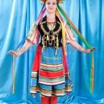 Прокат детских и взрослых национальных Польских костюмов, Новосибирск