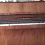 Отдам даром фортепиано Иртыш, Новосибирск