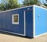 Бытовки строительные,вагончики,киоски торговые,павильоны  торговые, Новосибирск