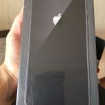 iPhone 8 Plus 64 GB Space Gray, Новосибирск