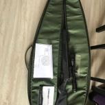 Пневматическая винтовка stoeger x50 НОВАЯ, Новосибирск