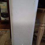 Очиститель воздуха Xiaomi, Новосибирск