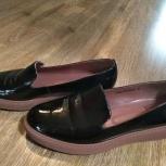 Продам женские туфли, Новосибирск