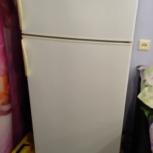 Продам холодильник CANDY, Новосибирск