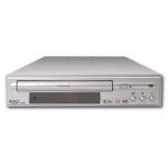 Продам: DVD-плеер Xoro HSD 202P, Новосибирск