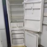 Холодильник стинол гарантия 6 мес.Доставка., Новосибирск