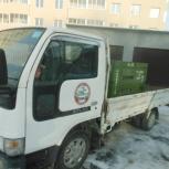 услуги компрессор-долбежка- продувка или аренда ., Новосибирск