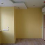 """Ремонт и отделка квартир, коттеджей, офисов """"под ключ"""", Новосибирск"""
