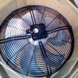 Продам Промышленный вентилятор, Новосибирск