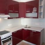 Сборка (разборка) мебели, сборка( установка) кухонь, Домашний мастер, Новосибирск