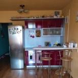 Продам кухонный уголок, Новосибирск