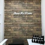 Магазин женской одежды шоурум, Новосибирск