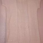 Одежда для девочки (рост 152см), Новосибирск