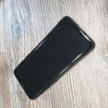 Samsung S9+ DUOS, Новосибирск