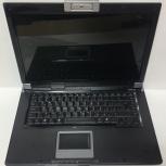 Ноутбук Asus X59SL, Новосибирск