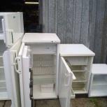 Скупка вывоз бытовой техники, утилизация холодильников, Новосибирск