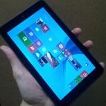 Dexp Ursus 7W (планшет на Windows 8), Новосибирск