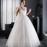 Прокат свадебного платья, Новосибирск