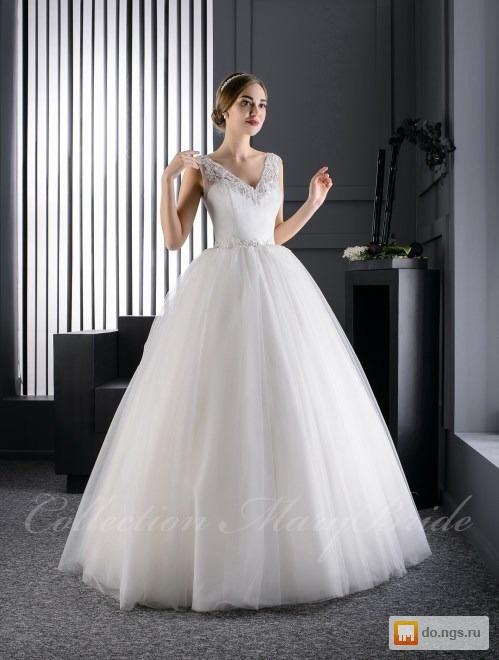 e7835e5e80f Прокат свадебного платья б у